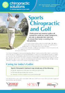 thumbnail of Chiro-Golf-brochure