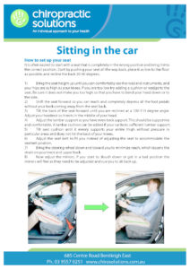 thumbnail of Ergonomics-Sitting-in-the-car