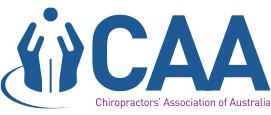 Chiropractor's Association of Australia