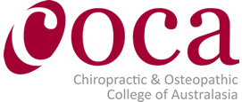 Chiropractic & Osteopathic College of Australasia