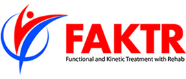 Functional and Kinetic Treatment with Rehab