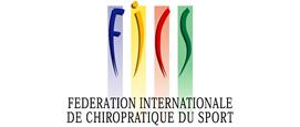 International Federation of Sports Chiropractic