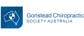 Gonstead Chiropractic Society of Australia