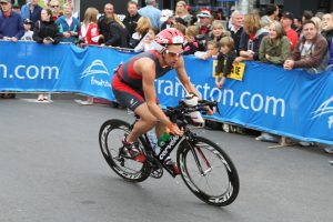 luke-bike