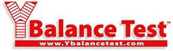 y-balance-1