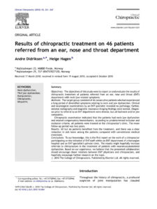 Results-of-chiropractic-treatment-on-46-patients-referred-from-an-ear-nose-and-throat-department